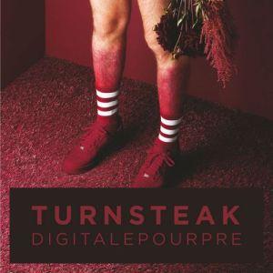 turnsteak-digital-pourpre-cover-album-300x300 TuRnStEaK - Digital pourpre