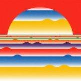 helio-sequence Les sorties d'albums pop, rock, electro du 25 mai 2015