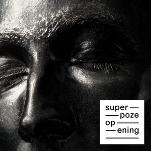 superpoze-opening-album-front-cover Superpoze - Opening