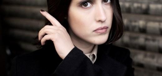Helena Hauff photo