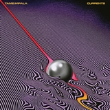 Tame-Impala-Currents-final-packshot-1200px_800 Les sorties d'albums de juillet 2015