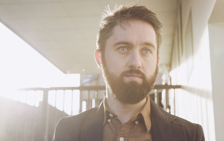 villagers-image Villagers – Darling Arithmetic