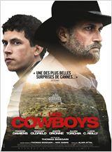 Les-cowboys-Thomas-Bidegain Vu au cinéma en 2015 : épisode 8 (octobre - novembre)