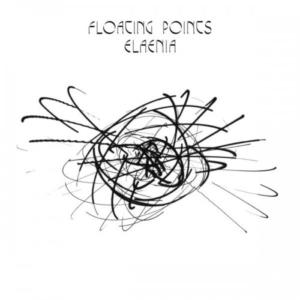 floating-elaenia-300x300 Les Tops Albums 2015 de la presse, des blogs et des webzines
