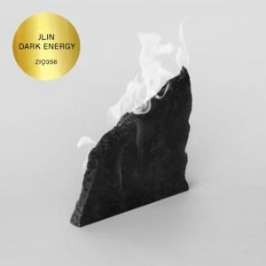 jlin-dark-energy-300x300 Les Tops Albums 2015 de la presse, des blogs et des webzines