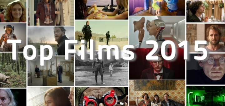 top films 2015 hop blog