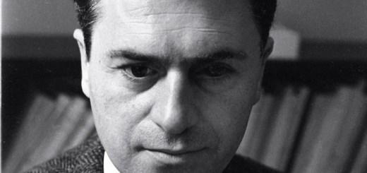 Le voyant : Jacques Lusseyran par Jerome Garcin