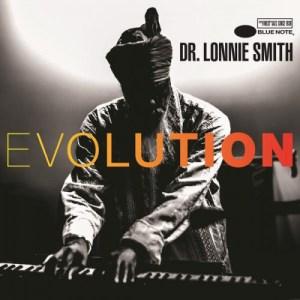 liston-smith-evolution Les sorties d'albums pop, rock, electro, rap du 29 janvier 2016