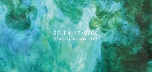 Selen-Peacock-Elastic-Memories