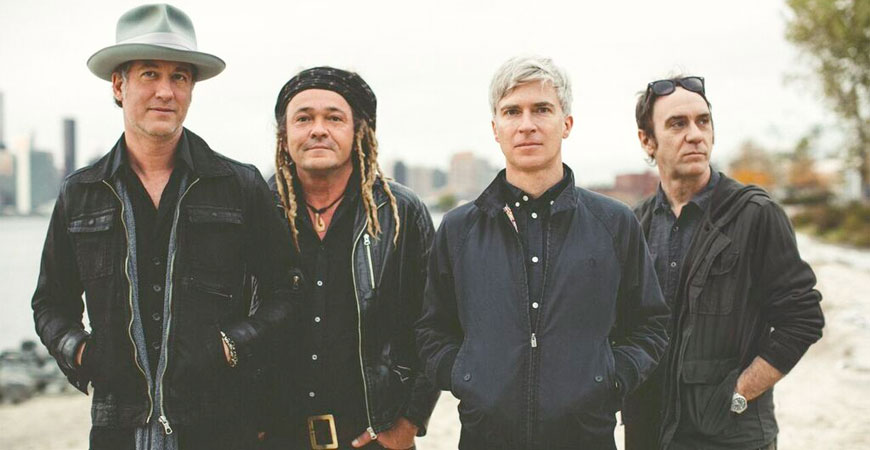 nada_surf_album_you_know_who_you_are Vidéo du jour :  Nada Surf - Cold To See Clear