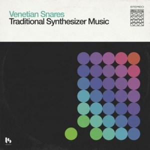 venerian-snares-synthesizer-music-300x300 Les sorties d'albums pop, rock, electro du 19 février 2016
