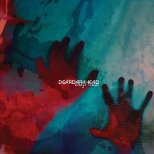 Les sorties d'albums pop, rock, electro, jazz du 25 mars 2016