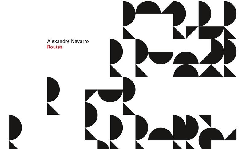 routes Alexandre Navarro – Routes