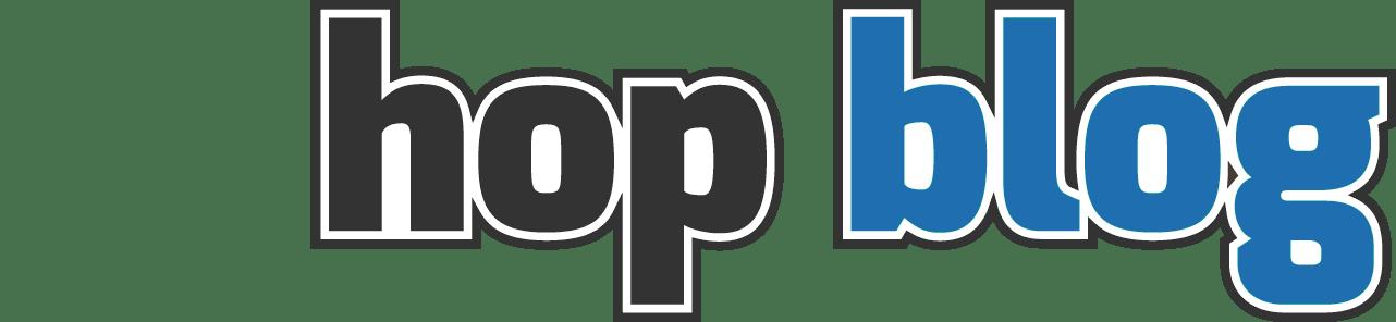 Hop Blog