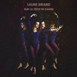 laure-sur-la-piste Les Sorties d'albums pop, rock, electro, jazz du 24 juin 2016