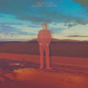 modern-country Les Sorties d'albums pop, rock, electro, jazz du 3 juin 2016
