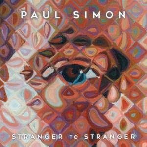 paul-stranger-to-stranger Les Sorties d'albums pop, rock, electro, jazz du 3 juin 2016
