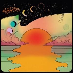 55796-golden-sings-that-have-been-sung-300x300 Tops Albums 2016 de la presse, des blogs et des webzines
