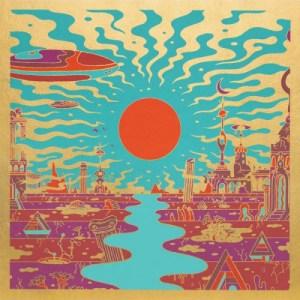 C'est la reprise ! Voici les sorties d'albums du 26 août 2016