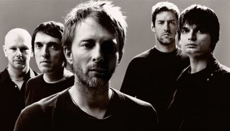 radiohead_2016 Radiohead – A Moon Shaped Pool