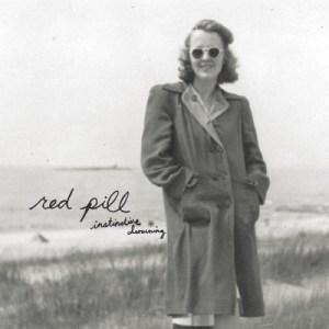 red-pill-instinctive-drowning C'est la reprise ! Voici les sorties d'albums du 26 août 2016