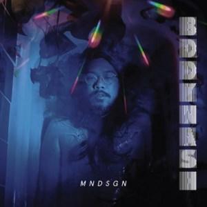 Mndsgn-body-wash Les sorties d'albums pop, rock, electro du 16 septembre 2016