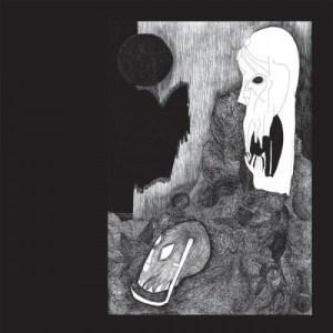 Wrekmeister-Harmonies-light-falls Les sorties d'albums pop, rock, electro du 16 septembre 2016