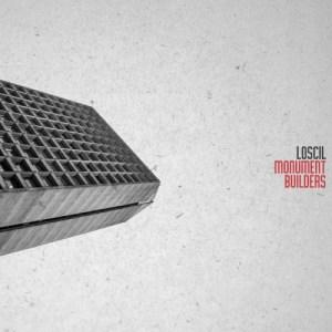 loscil-monument-builders Les sorties d'albums pop, rock, electro du 11 novembre 2016