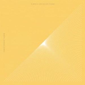 Christopher-Tignor-a-vanishing-plane-300x300 Tops Albums 2016 de la presse, des blogs et des webzines