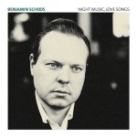 benjamin-schoos-night-music-love-songs Top Albums Hop Blog : le meilleur de 2016