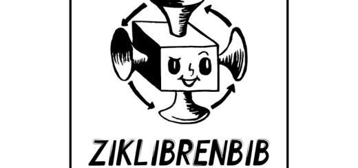 ziklibrenbib logo