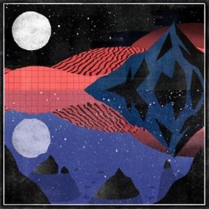 clap-clap-a-thousand-skies Les sorties d'albums pop, rock, electro, jazz du 17 février 2017