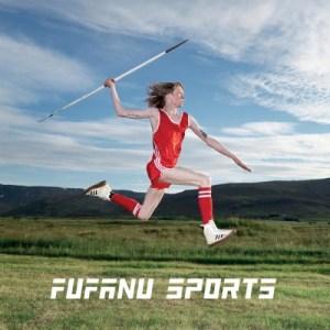 fufanu-sports Les sorties d'albums pop, rock, electro, jazz du 3 février 2017