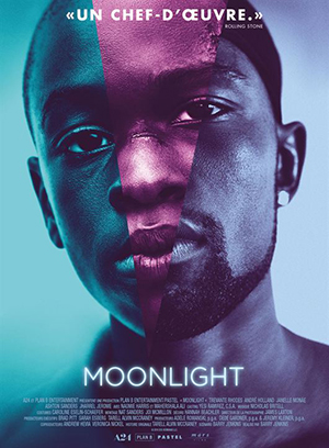 moonlight-affiche-barry-jenkins Moonlight, un film sensible et touchant signé Barry Jenkins