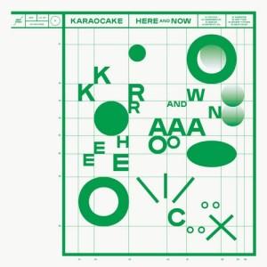 caraocake Les sorties d'albums pop, rock, electro, jazz du 24 mars 2017