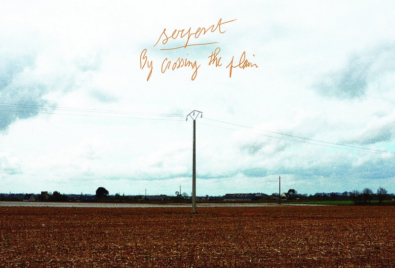 serpent-2017 Serpent - By Crossing The Plain