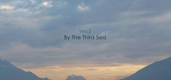 Vinc2 - Fluttery records