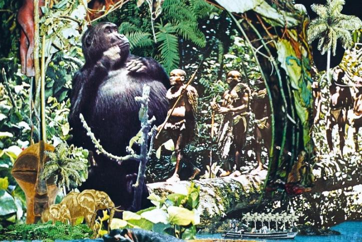 Visions-Congo-e1494512846607 Voyage au coeur de l'Afrique avec Visions Congo: Mulago Sound Studio