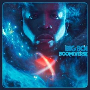 Les sorties d'albums pop, rock, electro, rap, du 16 juin 2017