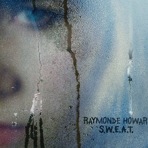 Les sorties d'albums pop, rock, electro, rap, du 9 juin 2017