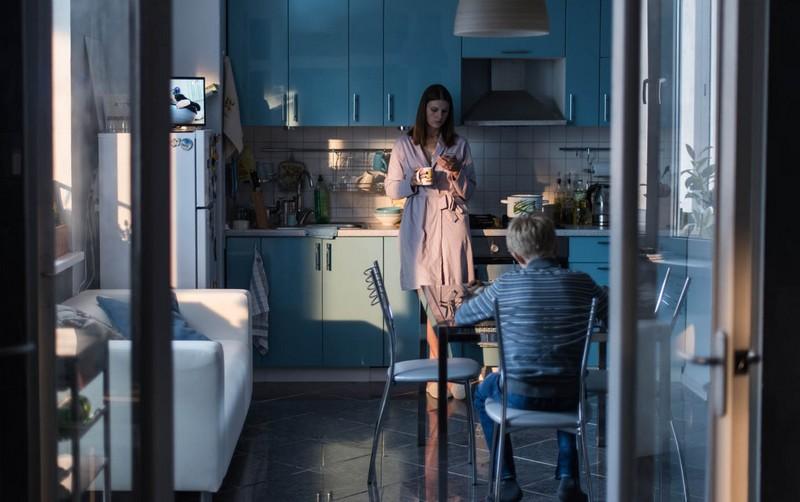fautedamour Faute d'amour, un film sombre mais brillant d'Andreï Zviaguintsev