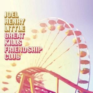 jeol-henry Les sorties d'albums pop, rock, electro, rap, du 13 octobre 2017