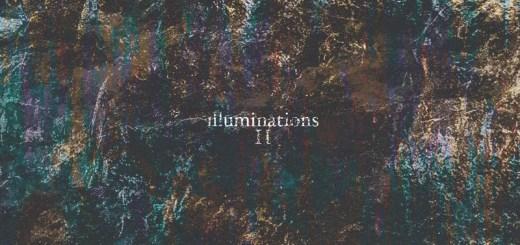 DRONARIVM illuminations