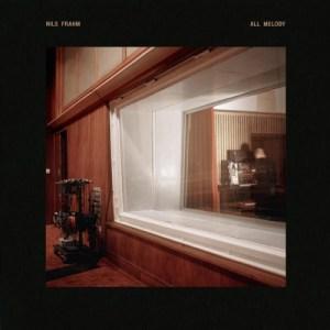 Les sorties d'albums pop, rock, electro, rap, jazz du 26 janvier 2018