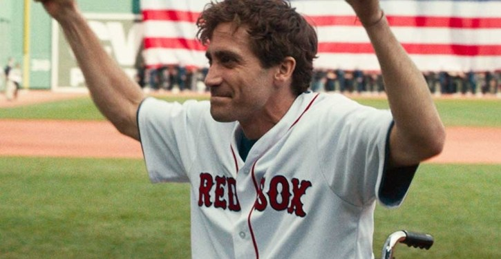 JakeGyllenhaalStronger-1200x520 Stronger : L'Amérique continue de célébrer ses héros