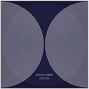 Les sorties d'albums pop, rock, electro, rap, jazz du 23 mars 2018