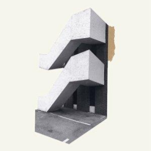 Les sorties d'albums pop, rock, electro, rap, jazz du 4 mai 2018