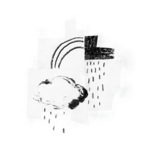 Damien-Jurado-–-In-the-Shape-of-a-Storm-300x300 Les meilleurs Albums de 2019