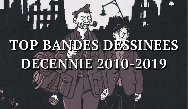 Mon_retour_en_France_Moi_Rene_Tardi_prisonnier_au_stalag_IIB Les meilleures Bandes dessinées de la décennie 2010-2019