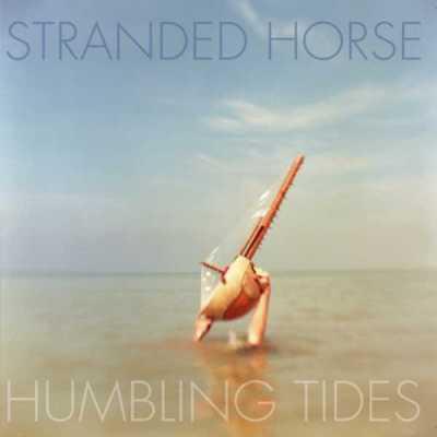 Stranded-Horse-–-Humbling-Tides Les meilleurs albums de la décennie 2010-2019